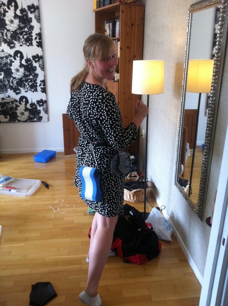 att dejta någon Borås